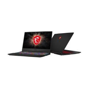 GL65 9代i7+1660Ti 游戏本送配件 $799Newegg Black November 限时闪购促销 电脑好价