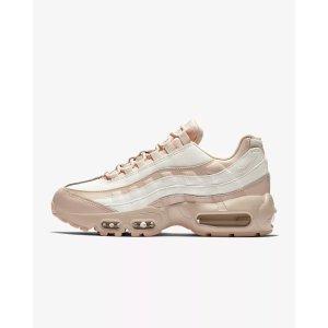 07b3eecb1b8 Nike Air Max 95 LX 女鞋2988986  180.00 - 北美省钱快报