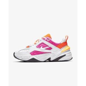 NikeM2K Tekno 老爹鞋