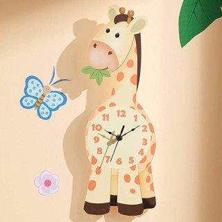 As Low As $28.53Fantasy Fields Kids Toy Organizer, Kids Wall Clock & More @ Amazon