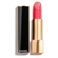Chanel 新款口红