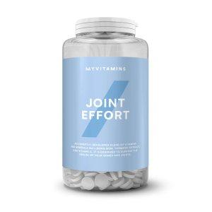 MyVitamins关键营养剂