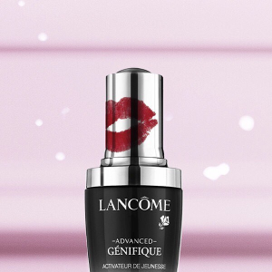 Lancome Advanced Genifique Youth Activating Concentrate, 3.38 oz