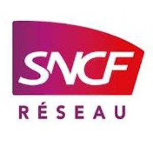现价€299/年(原价€399/年)SNCF Carte Liberté 限时优惠 出差或旅行都很划算哦