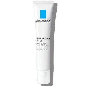 La Roche-PosayEffaclar Duo Acne Spot Treatment