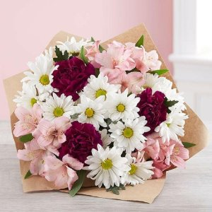 Free ShippingSitewide @ Florists.com