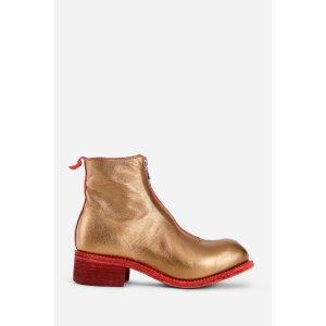 Guidi黄金码全!靴子