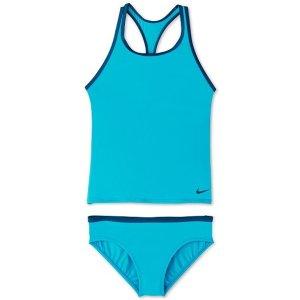 8335ed2e4d7 Nike、Adidas、Under Armour Kids Swimwear Sale @ macys.com 40% Off ...