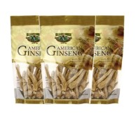 Up to 21% offGreen Gold Ginseng Monthly Special Sale