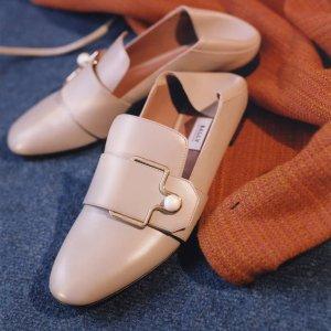 New ArrivalWomen's Shoes @ BALLY