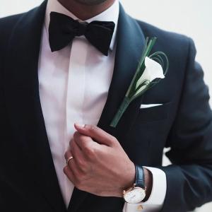 满4件每件$59  收免烫衬衣Brooks Brothers官网 精选男士衬衣热卖