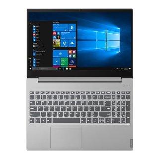 IPS触屏/TN非触屏两款可选联想 IdeaPad S340 15吋 Ryzen 5 8GB 256GB 笔记本