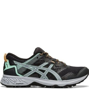 AsicsWomen's GEL Sonoma 5 Running Shoes
