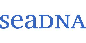 SeaDNA (CA)