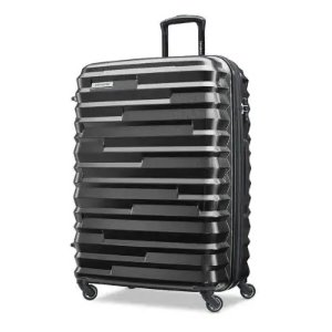Samsonite- Ziplite 4.0 30寸行李箱