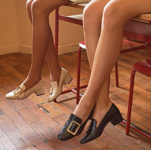 10% Off First OrderBally Shoes @ Moda Operandi