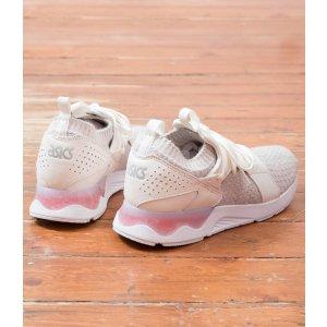 AsicsGEL-LYTE 运动鞋