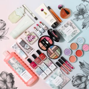 Up to $1.49Avon NEW Mother's Day Collection on Sale