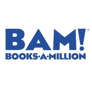 完成任务有奖励BOOKSAMILLION 小学生暑期读书挑战计划