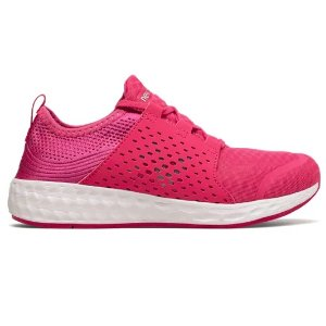 $5 off + Free ShippingKids Shoes @ New Balance
