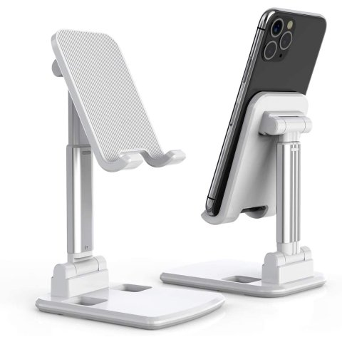 Licheers Cell Phone Stand