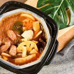 Get 12% offDealmoon Exclusive:Yamibuy Instant Food Sale