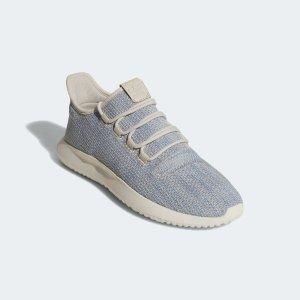 AdidasTubular 小椰子