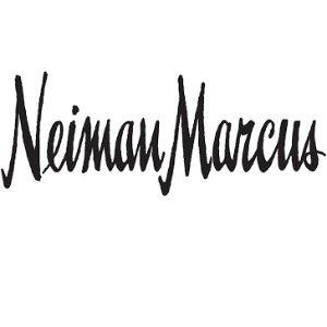 Up to 75% offNeiman Marcus Designer Sale