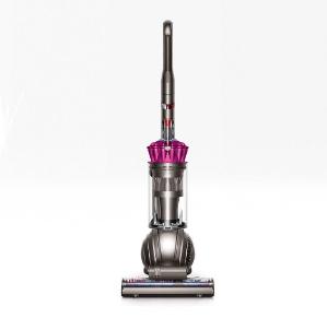 $199The Dyson Ball Multi Floor Origin Vacuum Cleaner