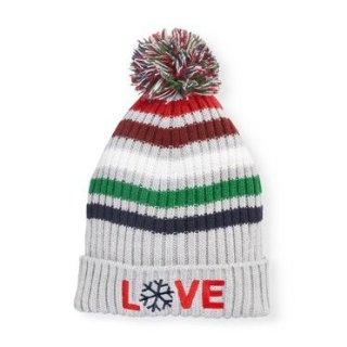 $4.99(Org.$8.00)EV1 from Ellen DeGeneres Knit Hat Sale @ Walmart