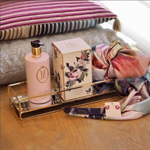 低至1.5折 花香满房间MOR 室内香氛促销 澳洲本土贵妇品牌