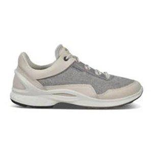 ECCOWomen's Biom Fjuel Outdoor Shoes | Official Store | ECCO®