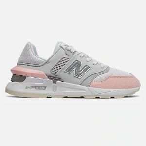 New Balance997 Sport 女鞋