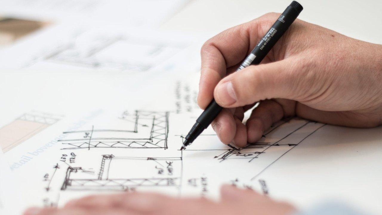 2021美国10大TOP住宅建筑商排名|在美国买新房如何选建商?