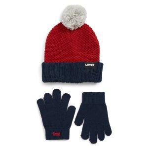 Nordstrom 儿童冬季户外服饰配饰促销 部分产品价格再降