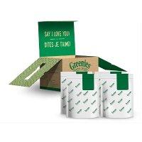 Greenies Petite 狗狗洁牙棒 120支