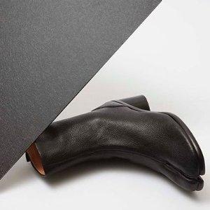 8.5折 收Loewe Gate新款配色Maison Margiela、The Conveni、Loewe等大牌 新品速递