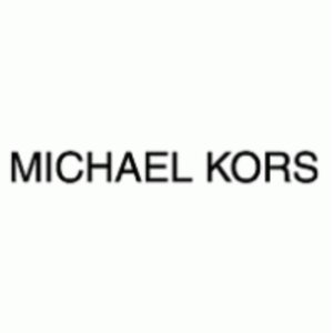 Last Day: An Extra 25% OffMen's Collection @ Michael Kors