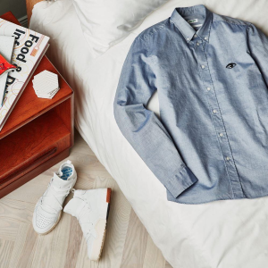 Up to 70% Off + Up to Extra 25% OffBuy More Save More @ EastDane