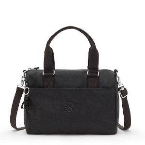 KiplingFolki 手提袋
