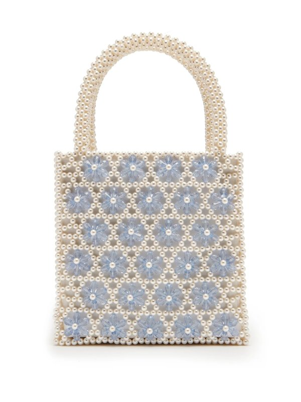 Venezia 珍珠包