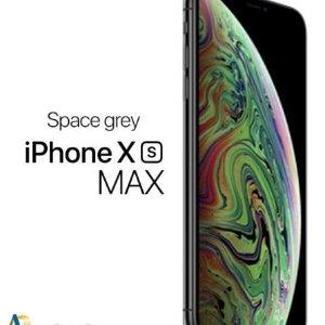 $1981 比官网便宜$388,回国可退税手慢无: Apple iPhone XS MAX 512GB 多色可选