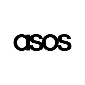 2折起+额外8折 收Nike大勾外套ASOS 新年大促白菜价 碎花连衣裙€11 短款针织上衣€3