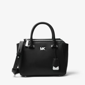 65045ff6eb72fe Michael KorsNolita Mini Leather Satchel. $178.80 $298.00. Michael Kors  Nolita ...