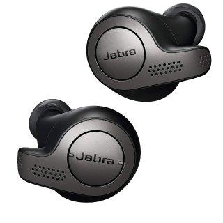 $113.99Jabra Elite 65t 无线耳机