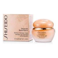 Shiseido Benefiance Firming Massage Face Mask, 1.9 Oz