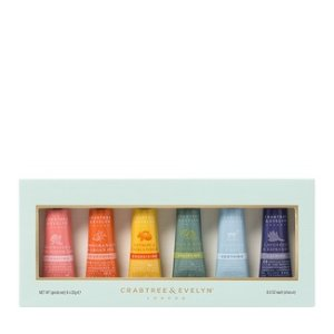 Crabtree & EvelynLimited Edition Hand Therapy Gift Set