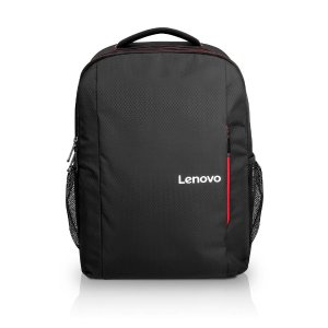 LenovoB510 15.6吋 笔记本 背包