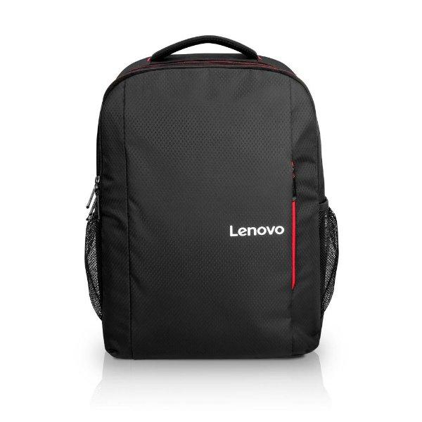 Lenovo B210 15.6