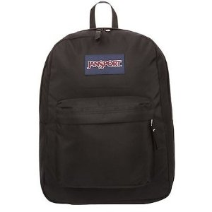 Up to 50% OffAcademy Sports JanSport Backpack on Sale